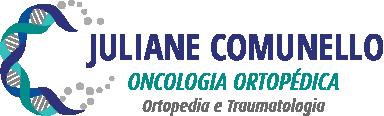 Oncologia Ortopédica