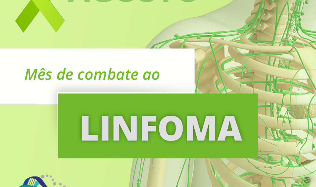 LINFOMA DE HODGKIN CLÁSSICO