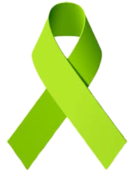 agosto de combate ao linfoma